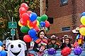 2019 Seattle Fiestas Patrias Parade - 098 - Sea Mar Dental Clinics contingent.jpg