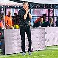 2020-09-20 Fußball, Männer, 1. Bundesliga, RB Leipzig - 1. FSV Mainz 05 1DX 1311 by Stepro.jpg