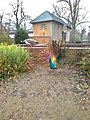 2020-12-12-Hike-to-Rheydt-Palace-and-its-surroundings.-Fhotos-04.jpg