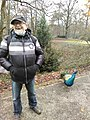 2020-12-12-Hike-to-Rheydt-Palace-and-its-surroundings.-Fhotos-07.jpg