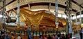 20200208 153955 Shwethalyaung-Buddha, Bago, Myanmar anagoria.jpg