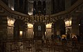 20200904 Aachen Cathedral 01.jpg