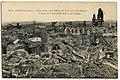 2020601 https 1914 1918 europeana eu contributions 11596 attachments 124847.jpg