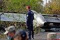 2020 Chuhuiv An-26 crash 21.jpg