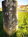 2021-04-23 Radtour bei Großrinderfeld 9.jpg