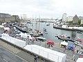 203 Tonnerres de Brest 2012 1.JPG