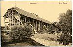 20905-Bad Sulza-1918-Gradierwerk-Brück & Sohn Kunstverlag.jpg