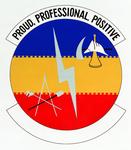 20 Civil Engineering Sq emblem (1981).png