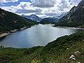 20 alpe Devero, il Grande Est.jpg