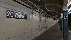 20thavenue n DSC00369.jpg