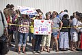 211th MP Company returns from Afghanistan 140823-Z-GT365-041.jpg