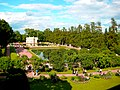 2149. Пушкин. Старый сад.jpg