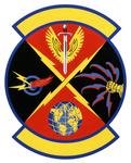 21 Combat Communucations Sq emblem.png