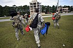 227th ASOS tactical rappel training 140919-Z-IM486-007.jpg