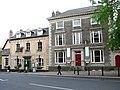 22 Tombland - Erpingham House - geograph.org.uk - 1844991.jpg