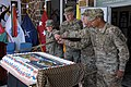 237th U.S. Army Birthday (7372160936).jpg