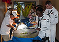 238th Navy Birthday Ball 131019-N-XW558-075.jpg