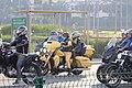23 05 2021 Passeio de moto pela cidade do Rio de Janeiro (51197457147).jpg