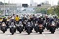23 05 2021 Passeio de moto pela cidade do Rio de Janeiro (51197458087).jpg
