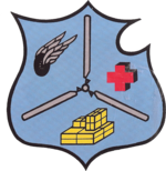 23d Helicopter Squadron - emblem.png