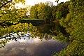 24.10.2010 - panoramio.jpg