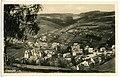 24365-Glashütte-1928-total-Brück & Sohn Kunstverlag.jpg