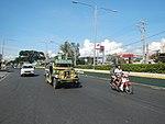 2452San Isidro San Antonio Sucat Parañaque City 03.jpg