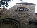 246 Sant Joan de Gràcia, pl. Virreina.jpg
