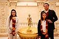 24 01 2020 Visita Oficial à Índia (49434968831).jpg