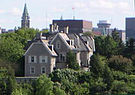 24 Sussex Drive From Back 3jun2004 133x100.jpg