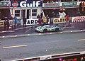 24 heures du Mans 1970 (5001207006).jpg