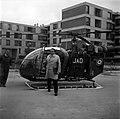25.03.1968. ZUP du Mirail Mr. Candilis. (1968) - 53Fi3249.jpg