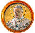 257-Pius X.png