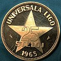 25 Steloj 1965 Oro Gold 1.jpg