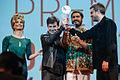 25o Premio da Musica Brasileira (14167901526).jpg