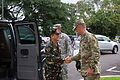 25th Infantry Division hosts Philippine's Army Commanding General 102015-A-ZE044-0007.jpg