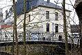 26, Avenue Frantz-Clément (Mondorf-les-Bains)-102.jpg