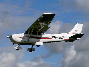 26-09-04 PH-JNP Cessna 172N .JPG