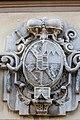 26-Wappen Bamberg Vorderer-Graben-36.jpg