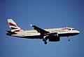 268bu - British Airways Airbus A319-131; G-EUPW@ZRH;07.12.2003 (5183306691).jpg