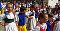 27.8.16 Strakonice MDF Sunday Parade 054 (29275284056).jpg