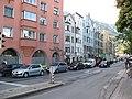 2740 - Innsbruck - Innstrasse.JPG