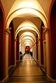 2762viki Muzeum Narodowe. Foto Barbara Maliszewska.jpg