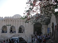 27 Taizz (4) Al-Ashrafiya.jpg