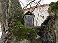 27 z 3.06.1947; 7 26 59 z 23.01.1960; A 935 1-4 z 12.02.1987 Ruiny zamku Janowiec nad Wisłą 10.JPG