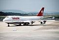 27af - Swissair Boeing 747-357 (M); HB-IGD@ZRH;04.07.1998 (5363511104).jpg
