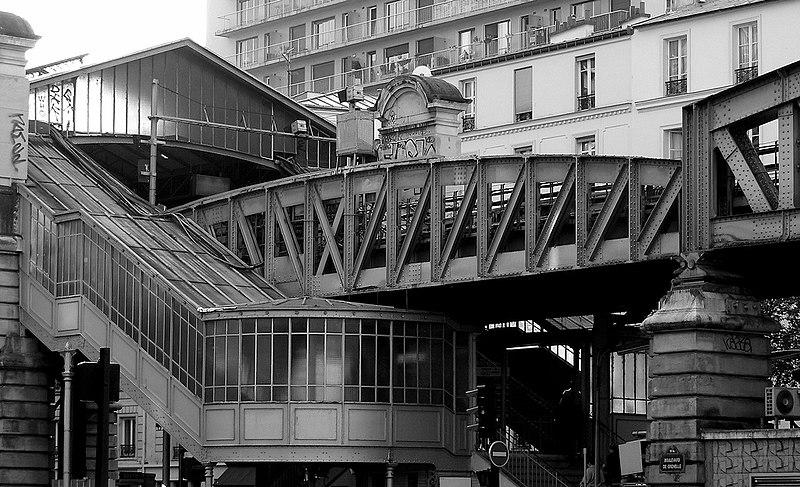 File:280024136 caba3d4a4d b Metro de Paris station La Motte Piquet.jpg