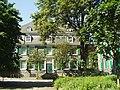 280505 001 Engelshaus Barmen.jpg