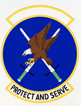 2849 Security Police Sq emblem.png