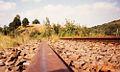 285 railway line in Poland Zagorze Slaskie.jpg
